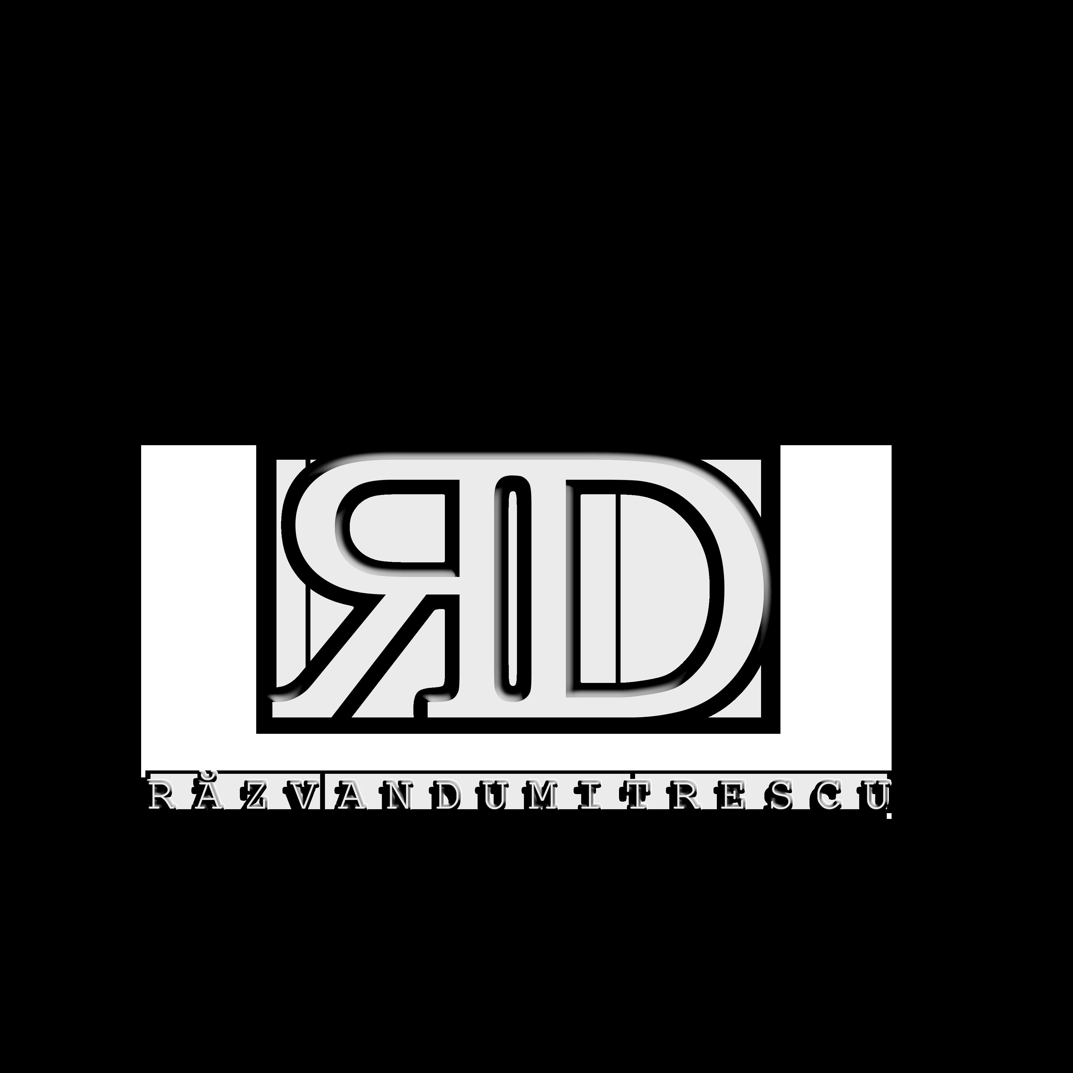 Video Nunta Razvan Dumitrescu